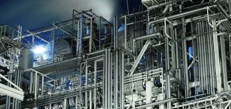Chemical / Petrochemical Industry